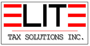 Elite Tax Solutions Inc